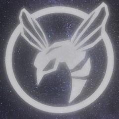 AstroHornet