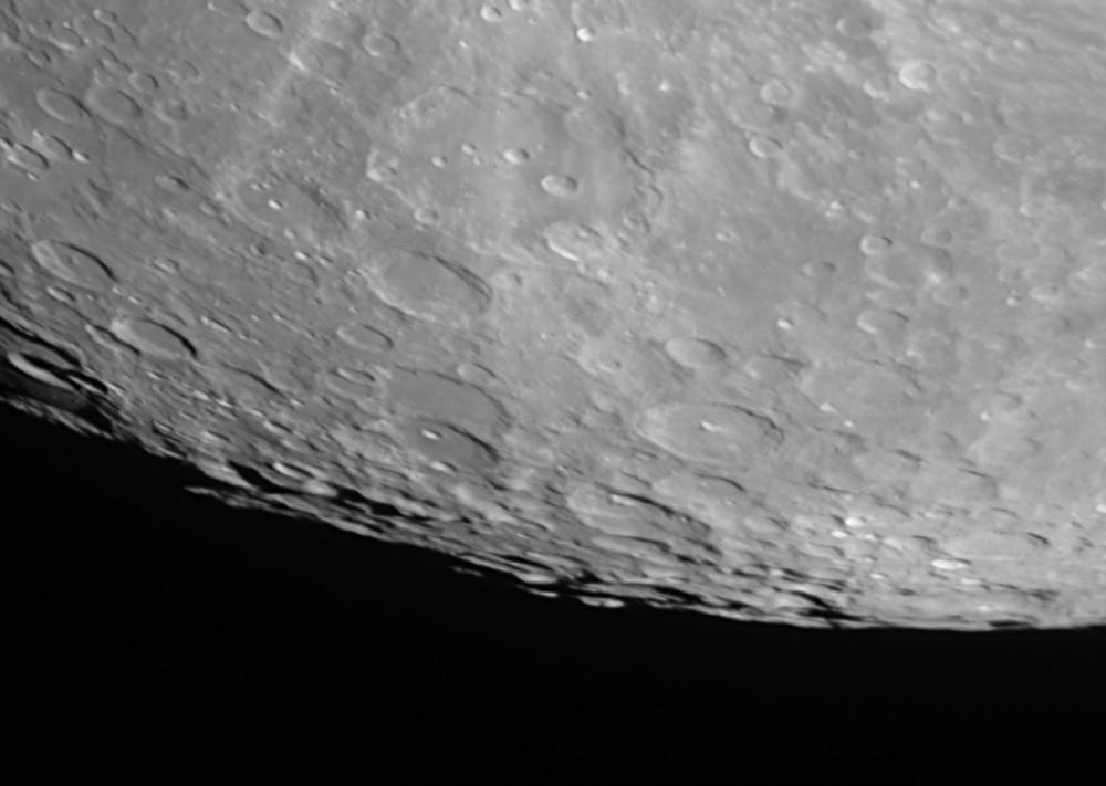 moon_20_05_01.jpg