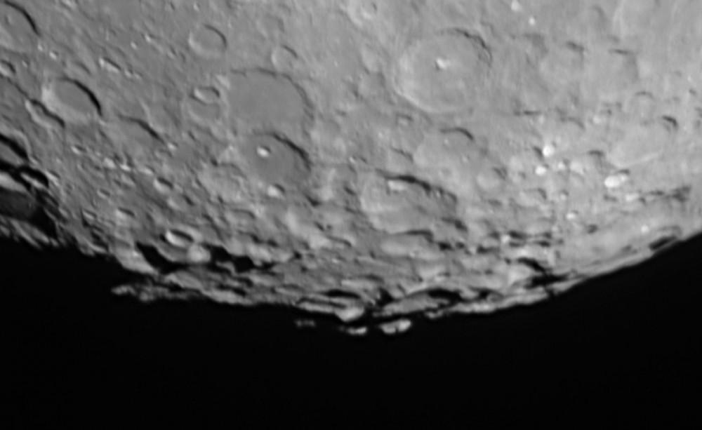 moon_20_05_01_transformation.jpg