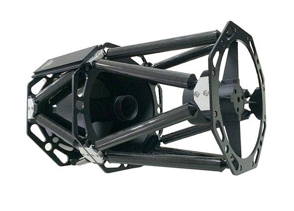ts-rc10-truss.jpg