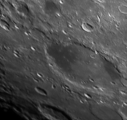 Crater Schickard.jpg