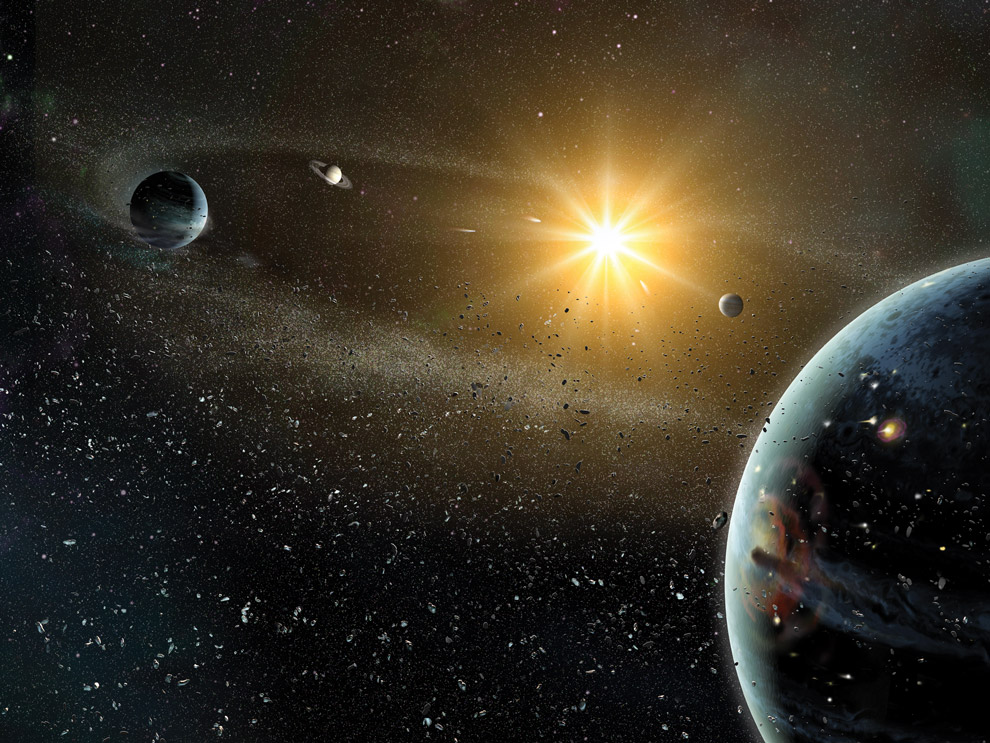 02-solar-system-nice-model-990x743.jpg