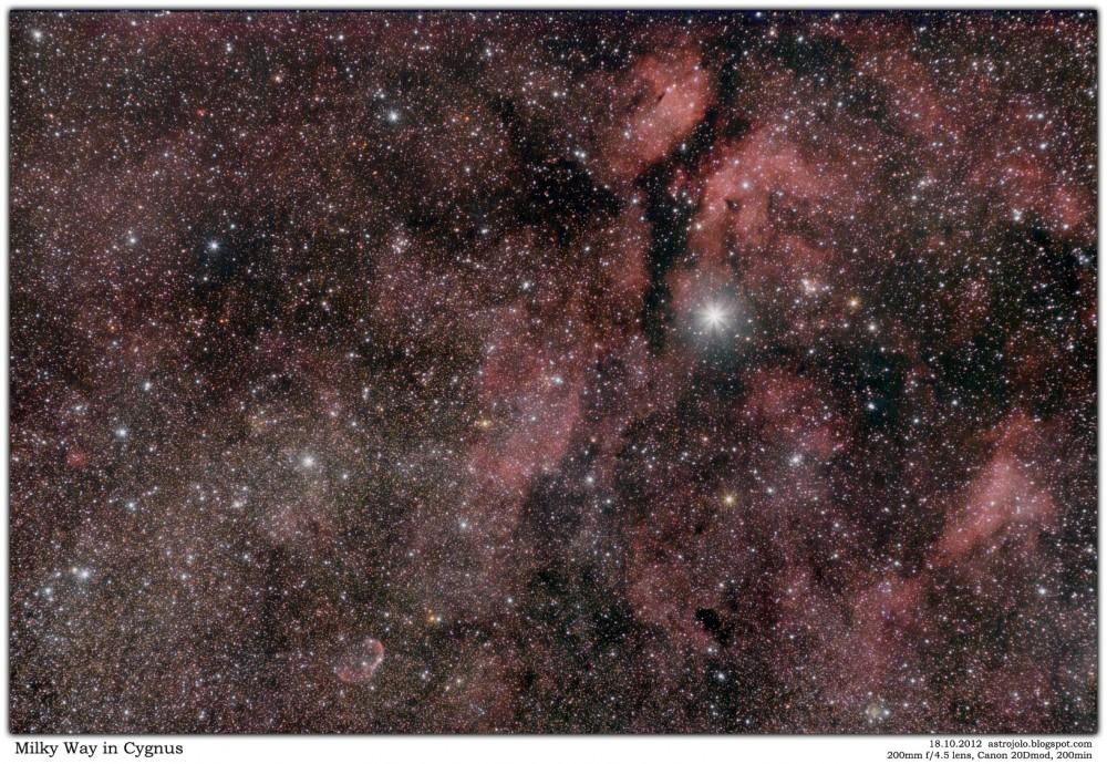 2012-10-18-Cygnus.jpg