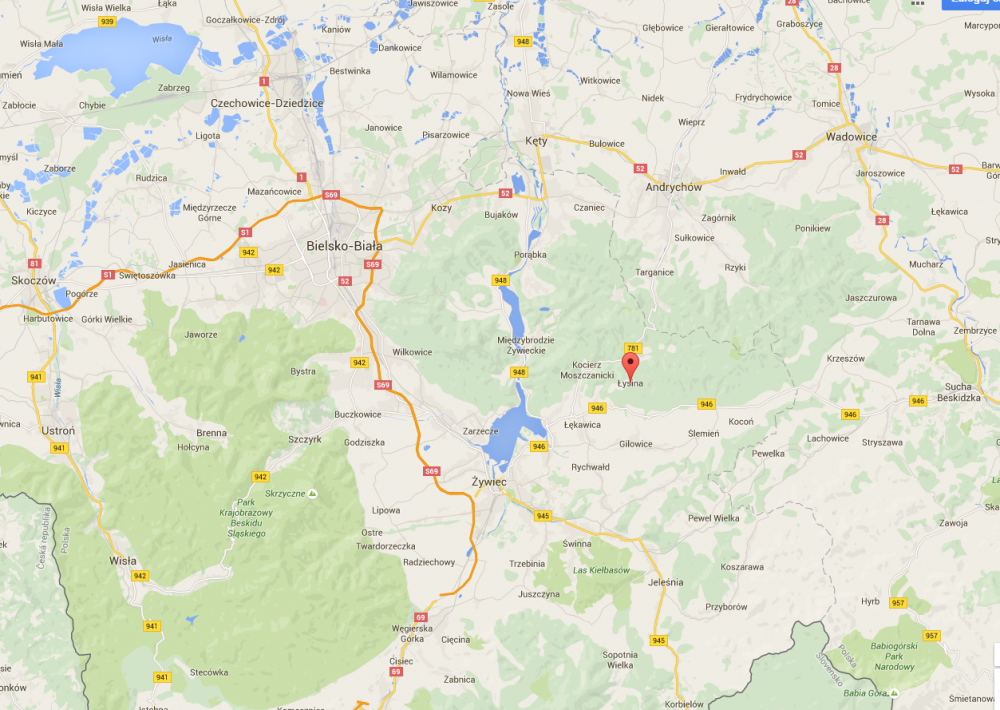 Łysina mapa1.png