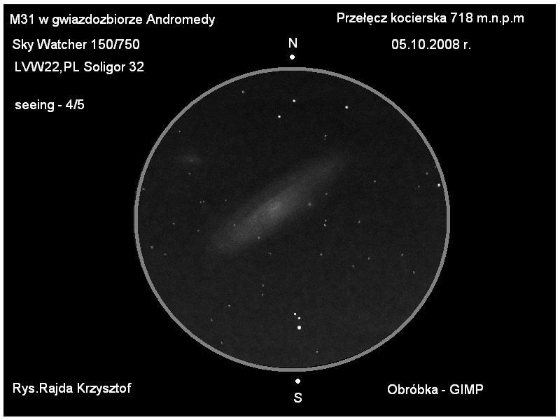 M31 w szkicu Krzysztofa Rajdy.jpg