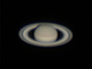 Saturn 21_07_2016 a.png