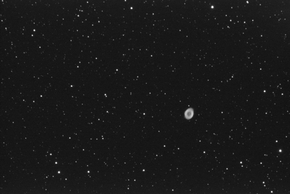 M57_1200.jpg
