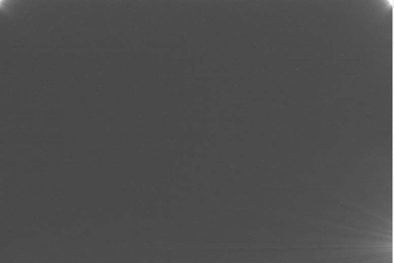 dark_asi-10st.png