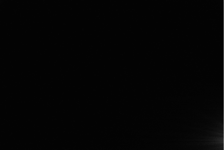 dark_qhy-10st.png