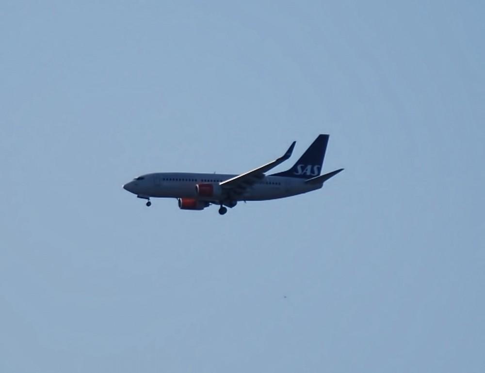 B 737 SAS Goteborg Spli.jpg