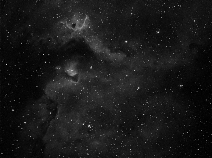IC1848_ Singer.jpg