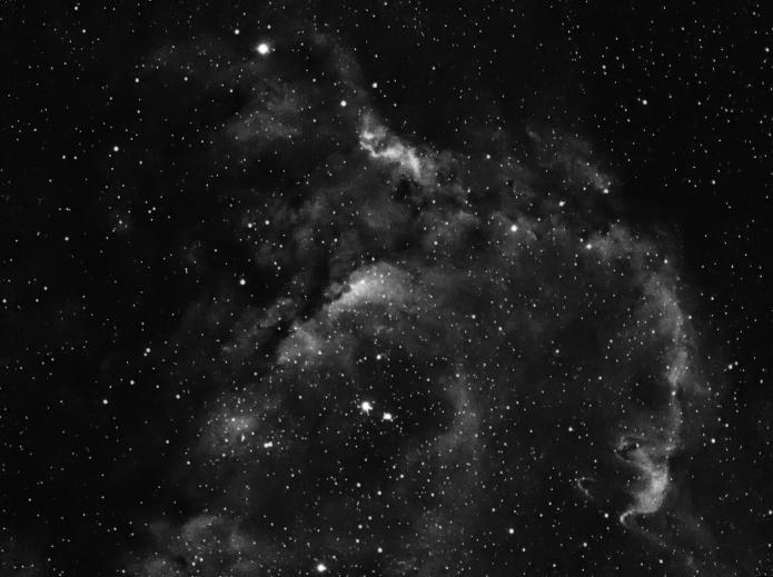 IC1848 połowa.jpg