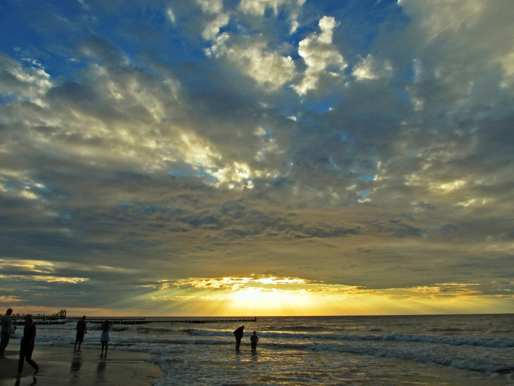 Wakayjna Chmurwa JPG Mały.jpg