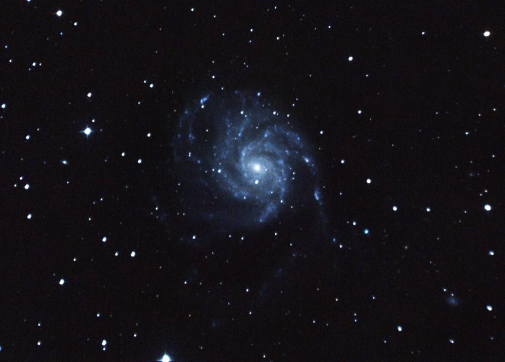 A_M101_24.08.16_1.crop.jpg