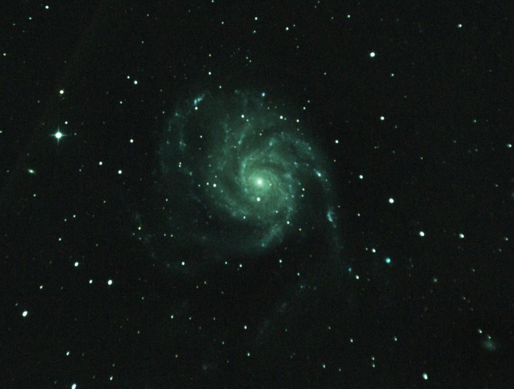M101crop.jpg