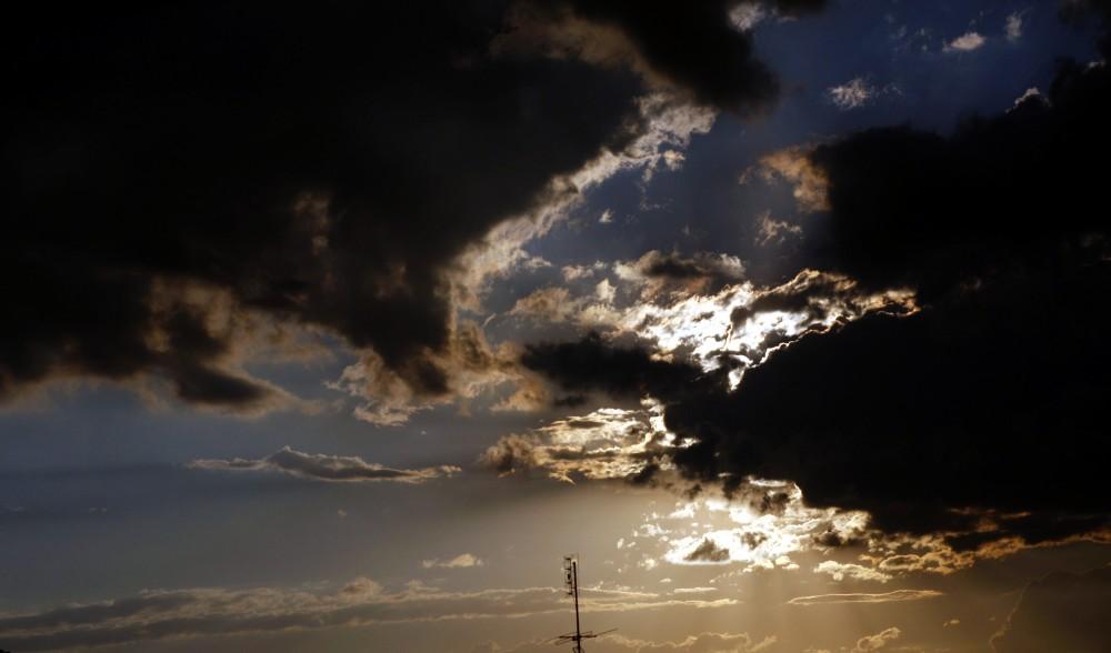 chmurwa.jpg