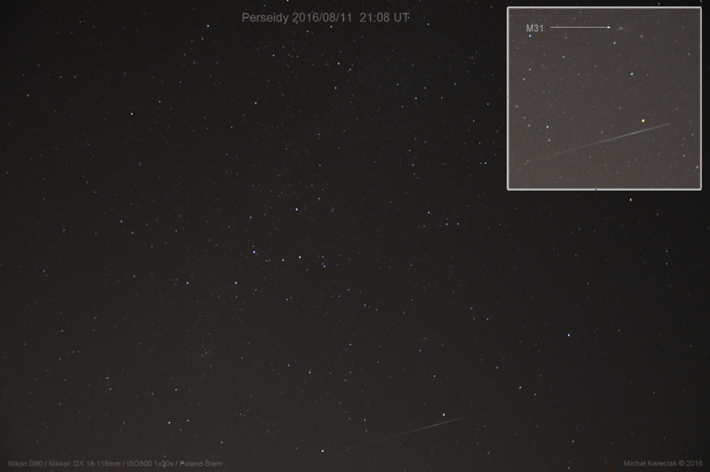perseidy_male_2016_astrofotka_pl.png