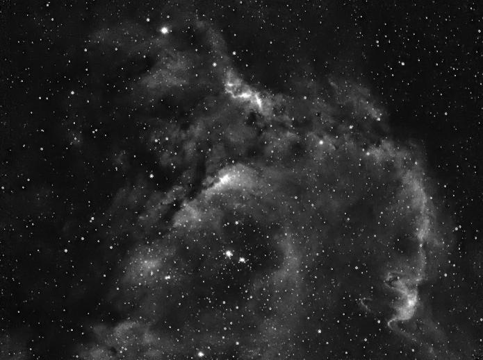 IC1848 połowa_1.jpg