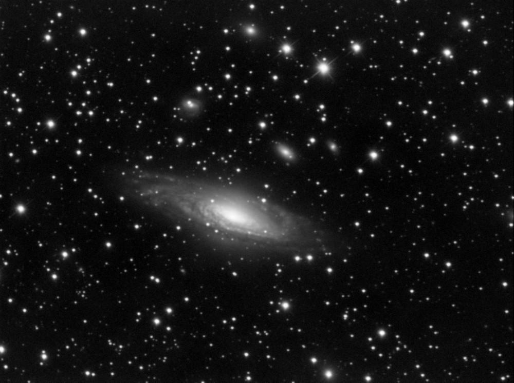 NGC7331 15x200 sek.jpg