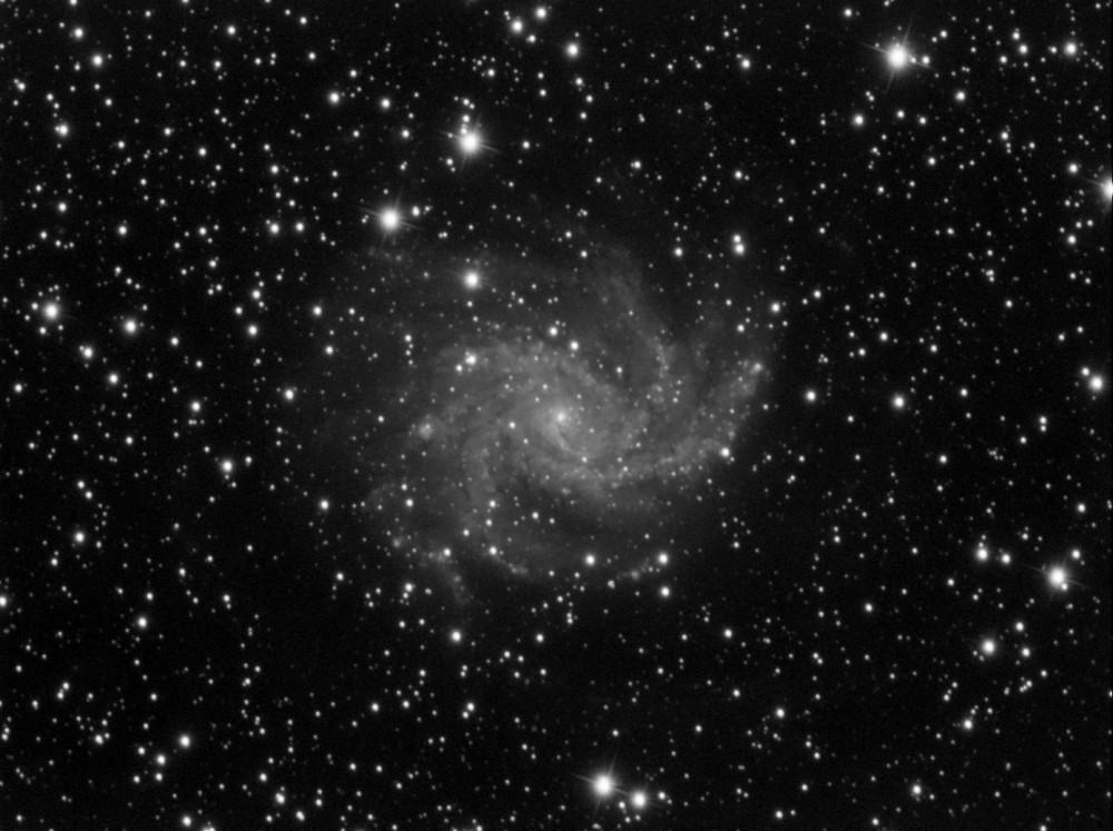 NGC6946 10x200sek.jpg