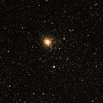 NGC 6517.jpg