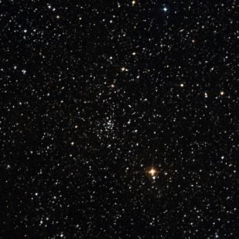NGC 136.jpg