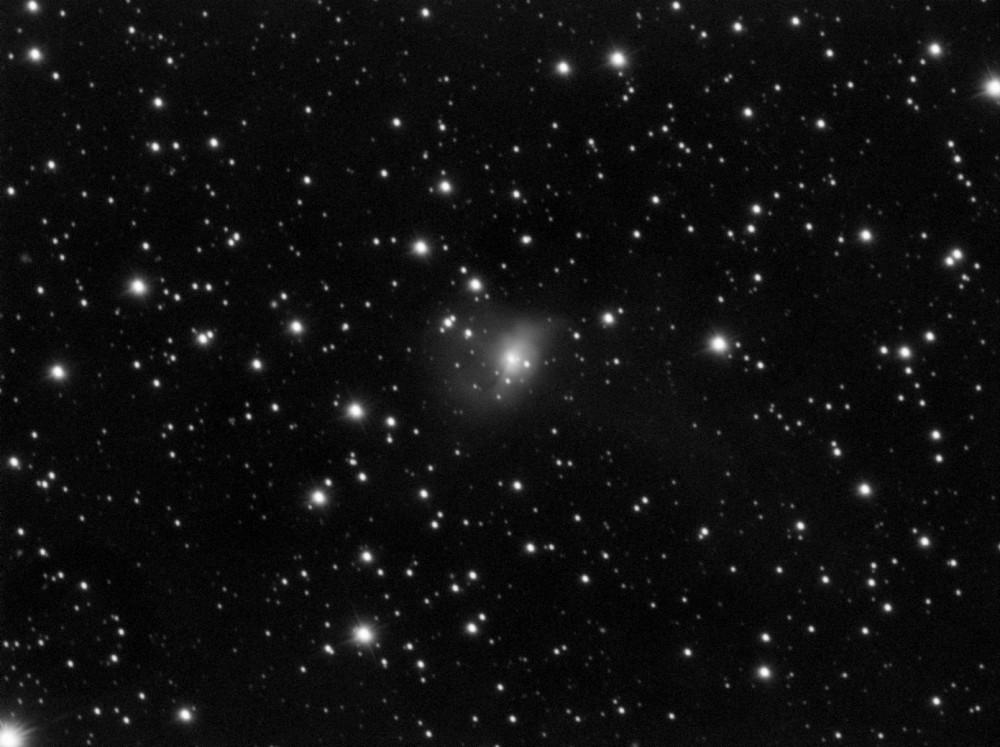IC334.jpg