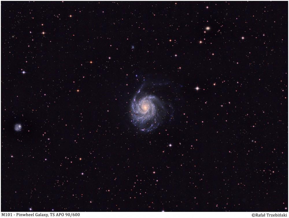 M101_1.jpg