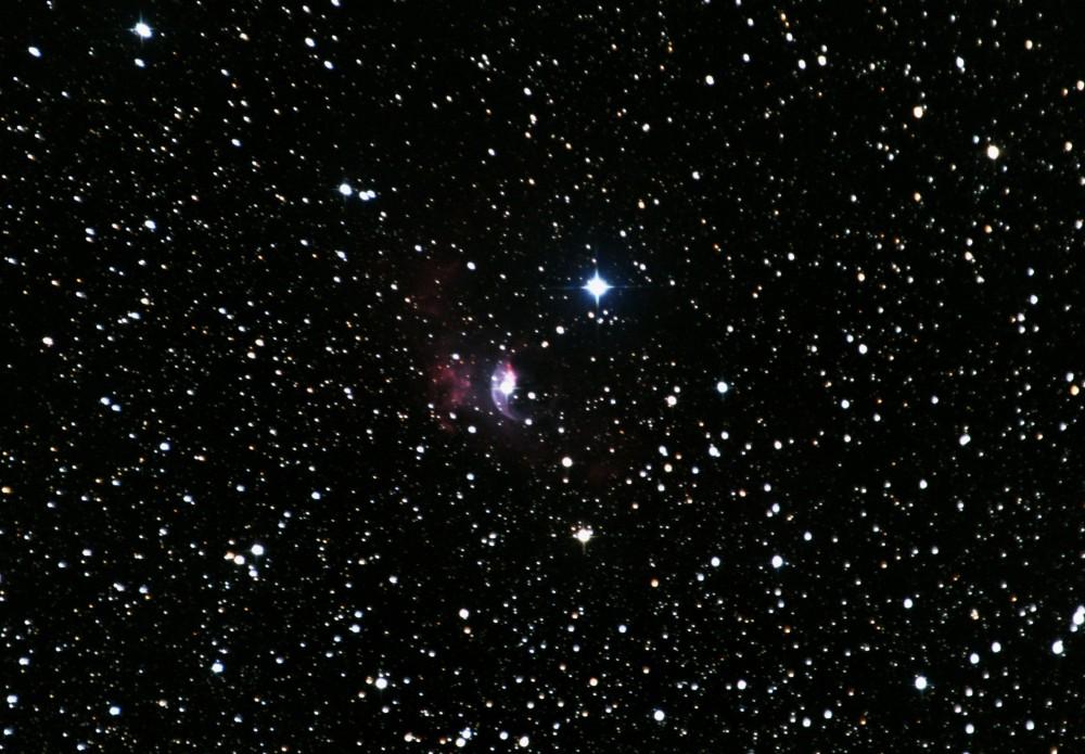 NGC1396CROP.jpg