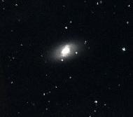 NGC2787.jpg