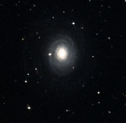 NGC2985.jpg