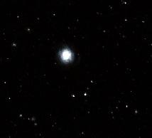 NGC3982.jpg