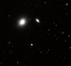 NGC3998.jpg