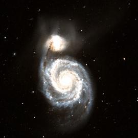 NGC5195.jpg