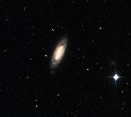 NGC615.jpg