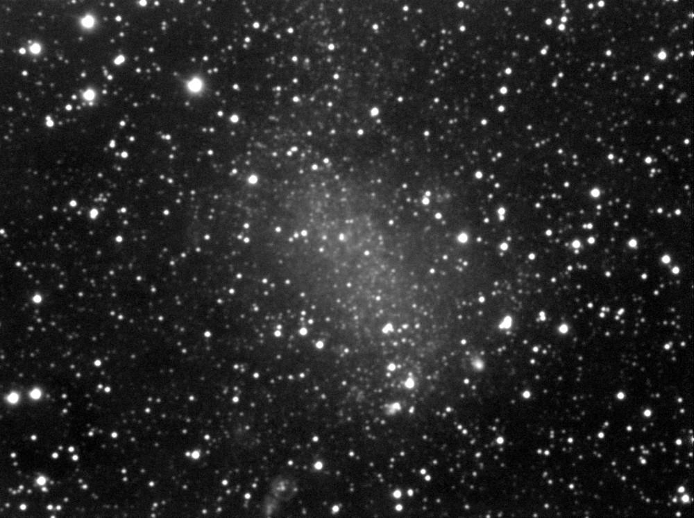 NGC6822sorowka.jpg