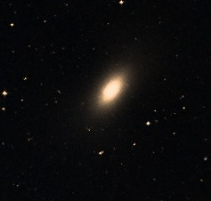 NGC720.jpg