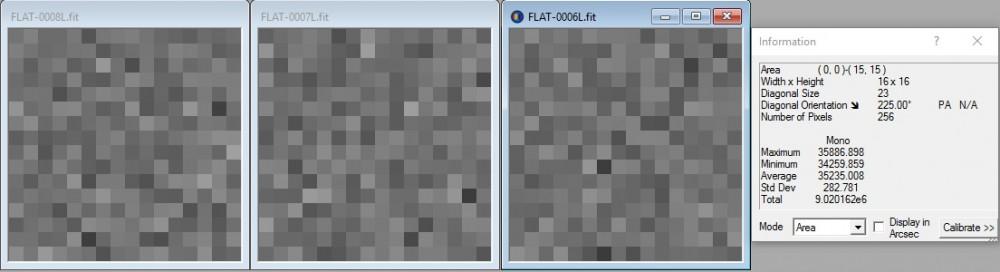 flats.jpg