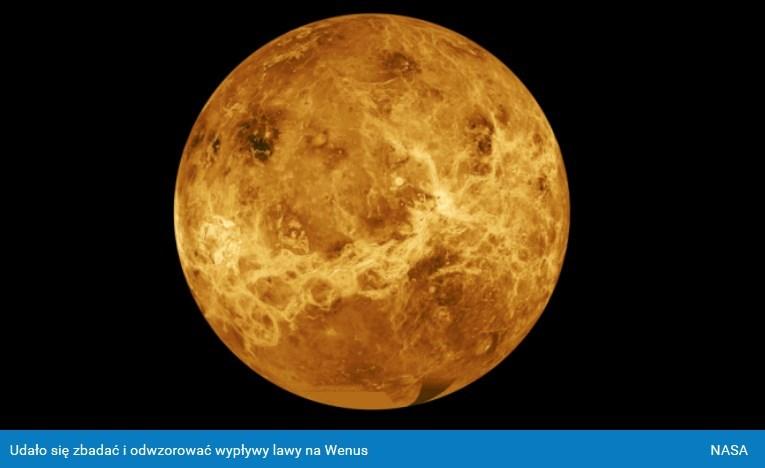 Eksploracja Wenus przez radzieckie sondy serii Wenera, 369.
