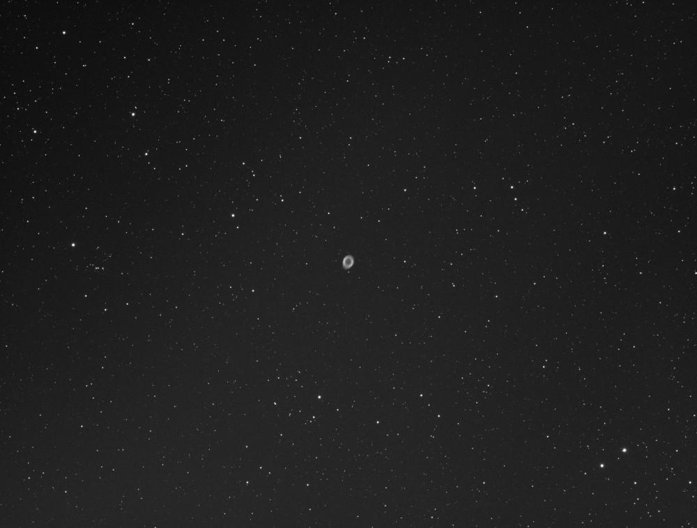 M57-1s.jpg
