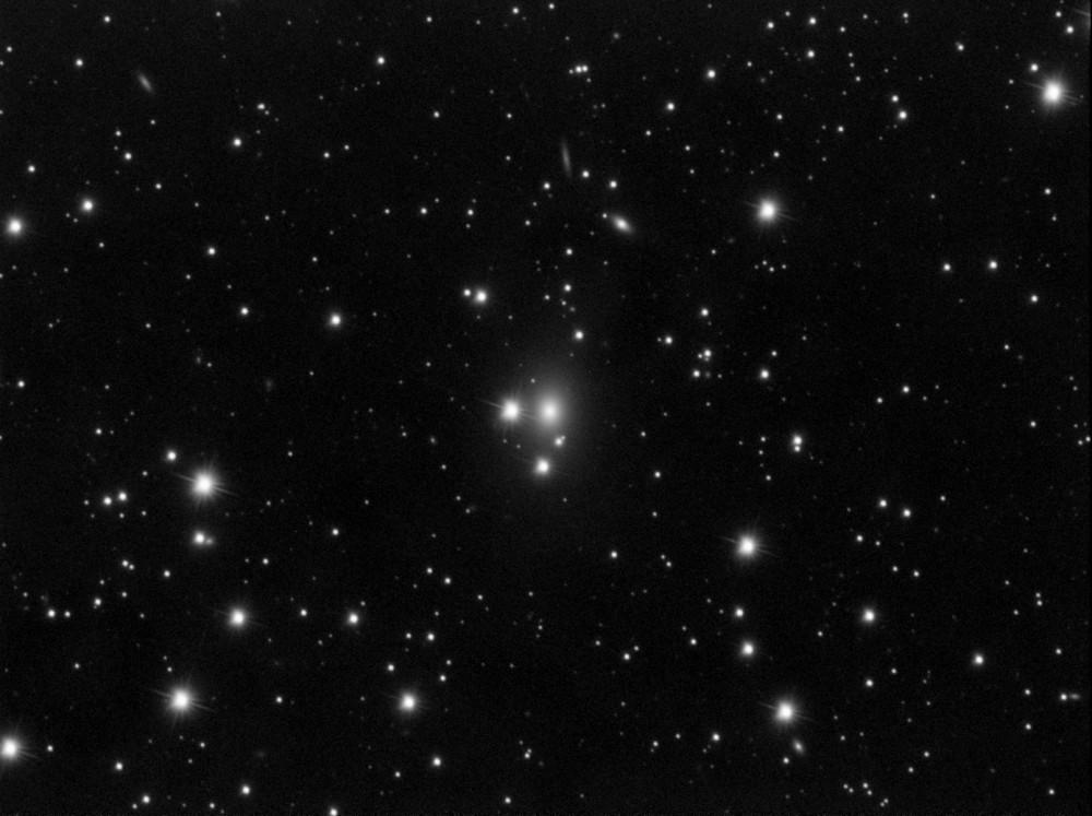 NGC2258.jpg