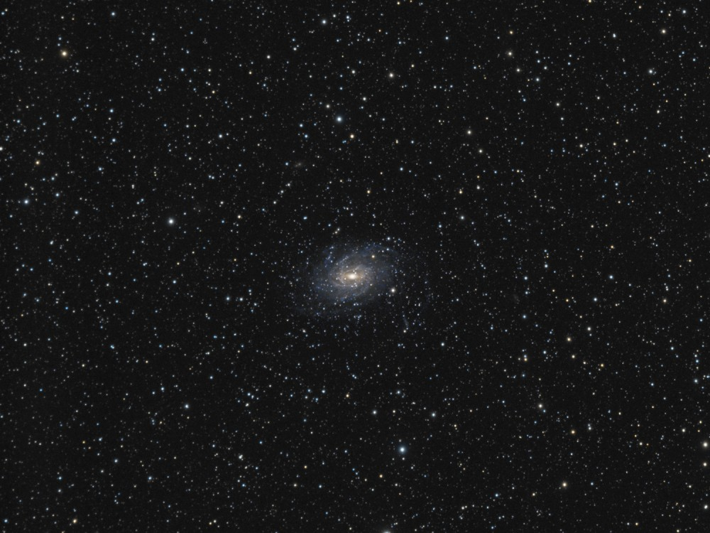 NGC6744_FINAL13.jpg