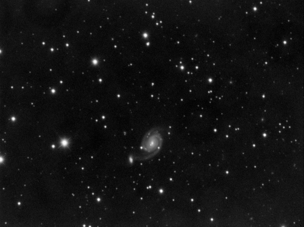 NGC7753.jpg