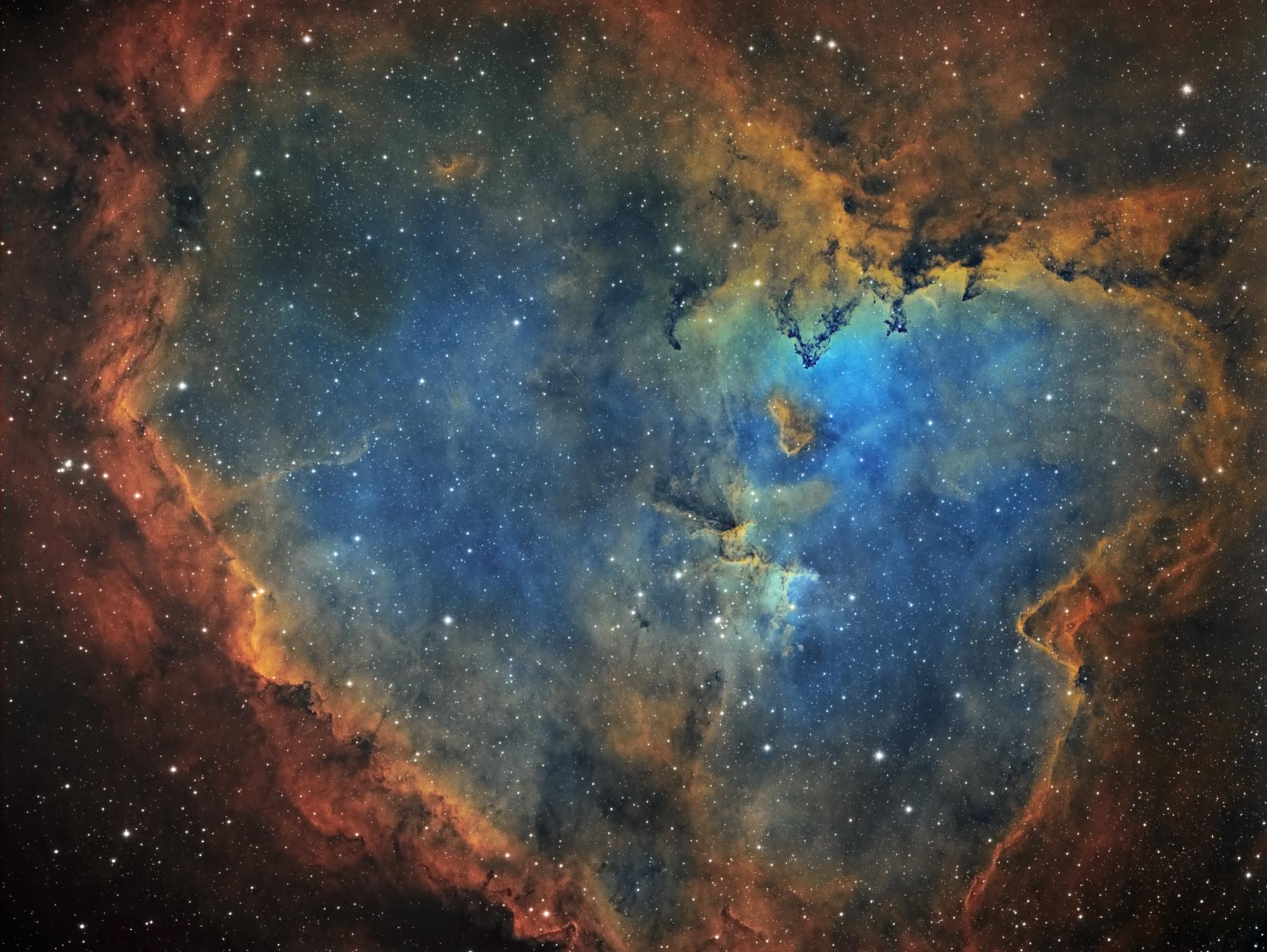 GOTOWE IC1805 HST sm.jpg