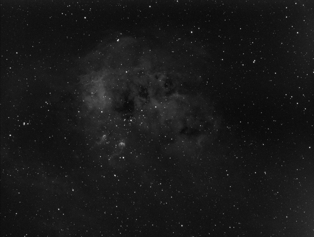 CCD Image 401.jpg