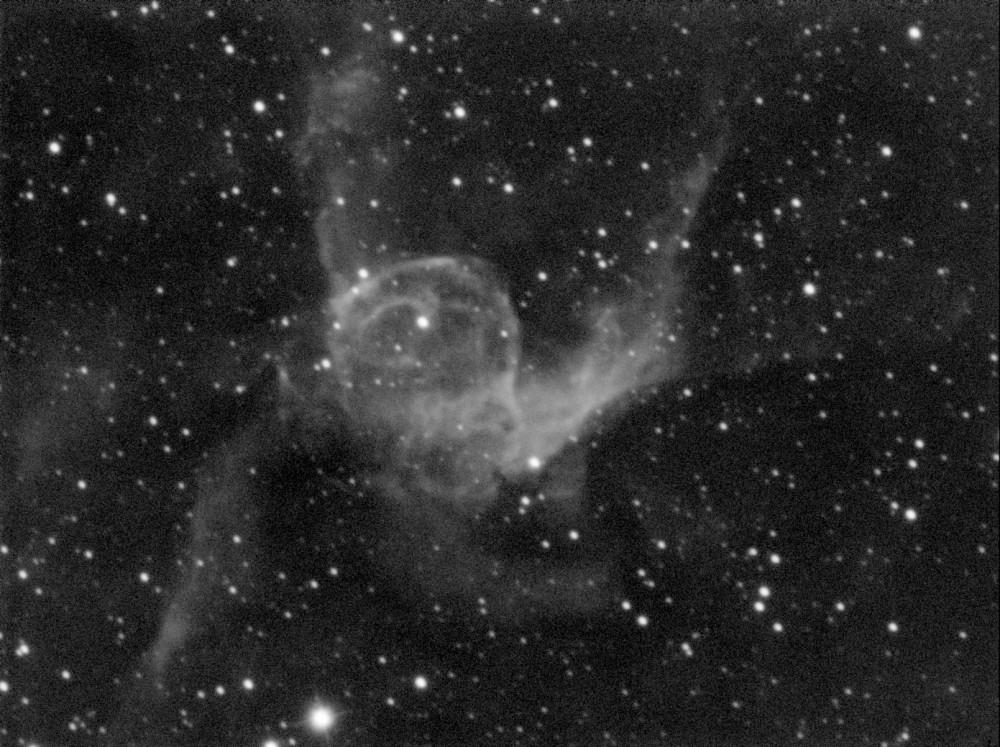 NGC2359.jpg
