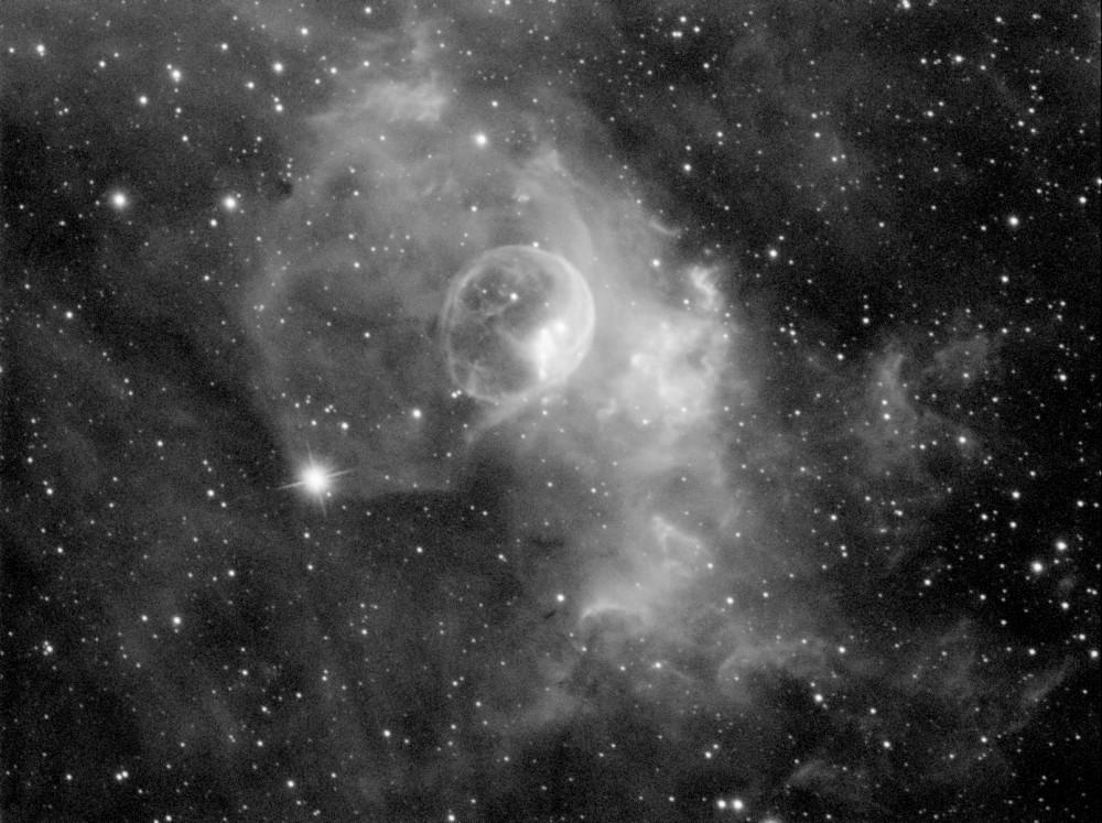 NGC7635.jpg