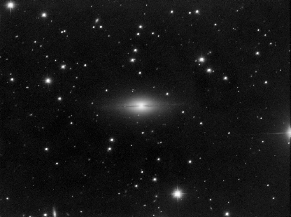 NGC7814.jpg