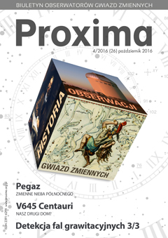 Proxima26.jpg
