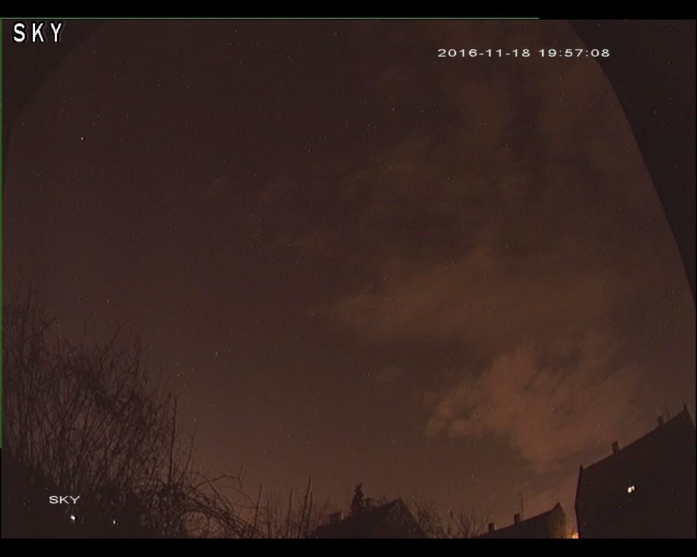 Skyn.jpg
